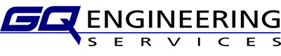 GQ Engineering Services